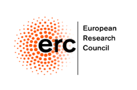 How to succeed in an ERC grant application?